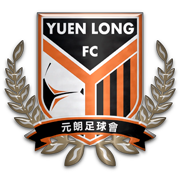Yuen Long District Sports Association