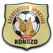 Association Sportive de Kondzo