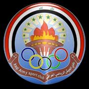 Al-Jaish (IRQ)