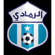 Al-Ramadi