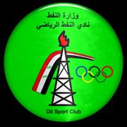 Al-Naft Sports Club