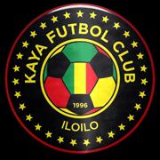 Kaya Futbol Club