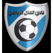 Al-Hilal Harat Al-Naamah