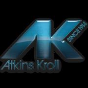 Atkins Kroll 4-Runners