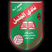 Al-Jalil (JOR)