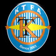 Kwun Tong Football Association