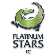 Platinum Stars Football Club