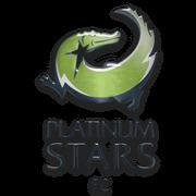 Platinum Stars Football Club
