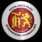 Highlands Park