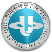 Korea National Open University