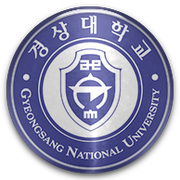 Gyeongsang National University