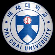 Paichai University