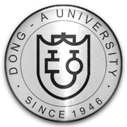 Donga University