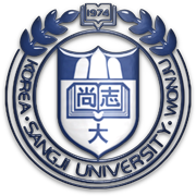 Sangji University