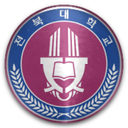 Chonbuk University