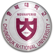 Choongbuk National University