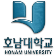 Honam University