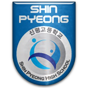 Shinpyung High School