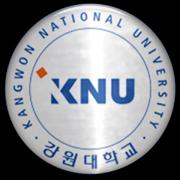 Kangwon University