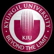 Kyungil University