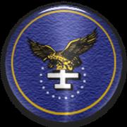 Korea Air Force Academy