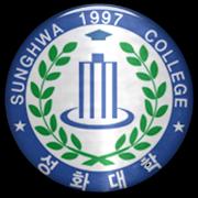 Sunghwa College