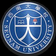 Seonam University