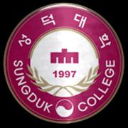 Sungduk College