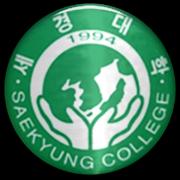 Saekyung College