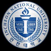 University of Incheon