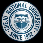 Cheju National University