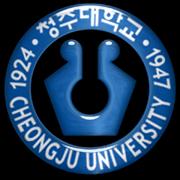 Cheongju University