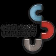 Chodang University