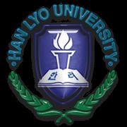 Hanlyo University
