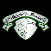 CS Atletic Bradu