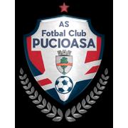 AS FC Pucioasa