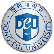 Dongeui University