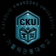 Kwandong University