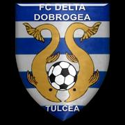 Delta Dobrogea
