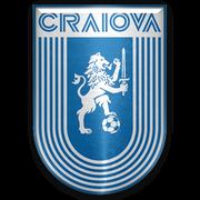U Craiova 1948 Club Sportiv II