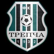 FK Trepca Kosovska Mitrovica