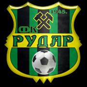FK Rudar Alpos Aleksinacki Rudnik