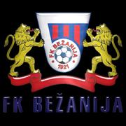 FK Bezanija Novi Beograd