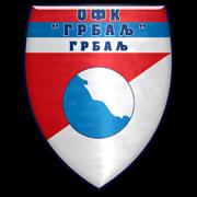 OFK Grbalj Radanovici