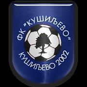 FK Kusiljevo