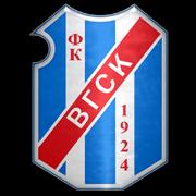 FK VGSK Veliko Gradiste