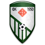 FK PKB Padinska Skela Beograd
