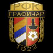 RFK Graficar Beograd