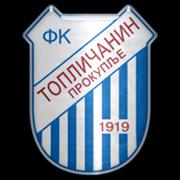 FK Toplicanin Prokuplje