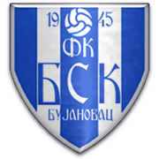 OFK BSK Bujanovac